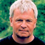 Jørgen Eric Clausen