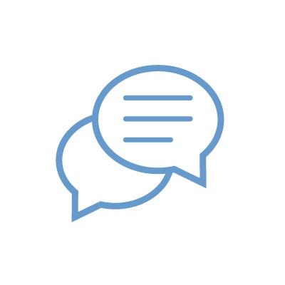 ikon-afstemning-af-behov