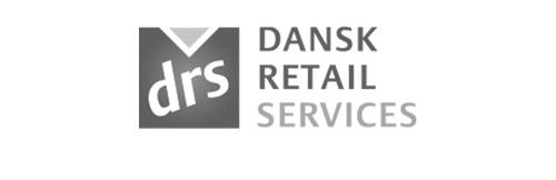 kundelogo-dansk-retail-service_graa