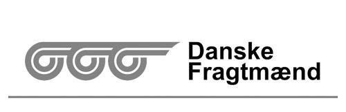 kundelogo-danske-fragtmaend_graa