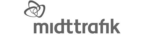 kundelogo-midttrafik_graa