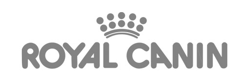 kundelogo-royal-canin