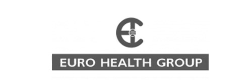 kundelogo-euro-health-group