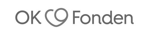 kundelogo-ok-fonden